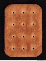 Photo Texture of Biscuits 0003