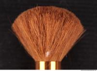 Photo Texture of Cosmetic Brush 0002
