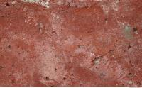 Photo Texture of Brick 0001