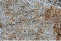 Photo Texture of Rock 0001