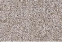 Photo Texture of Carpet 0003