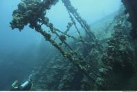 Photo Reference of Shipwreck Sudan Undersea 0004