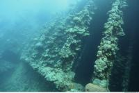 Photo Reference of Shipwreck Sudan Undersea 0005