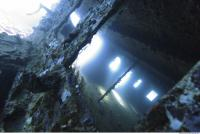 Photo Reference of Shipwreck Sudan Undersea 0012