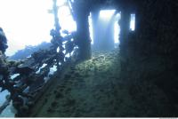 Photo Reference of Shipwreck Sudan Undersea 0013