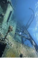 Photo Reference of Shipwreck Sudan Undersea 0019