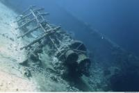 Photo Reference of Shipwreck Sudan Undersea 0023