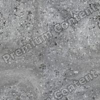 High Resolution Seamless Foam Texture 0001