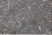 Photo Texture of Grid 0001