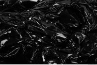 Photo Texture of Wrap Plastic 0001