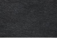 Photo Texture of Fabric Plain