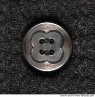 Photo Texture of Buttons Shirts 0006