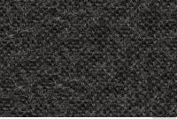free photo texture of fabric woolen