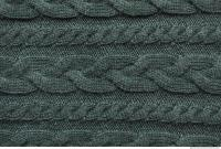 Photo Texture of Fabric Woolen 0018