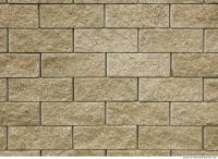 free photo texture of wall blocks