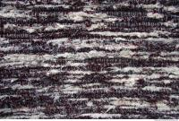 Photo Texture of Fabric Carpet 0002