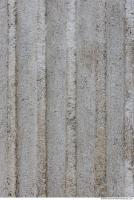 Photo Texture of Plaster 0100