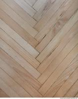 Photo Texture of Wood Floor