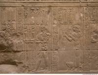 Photo Texture of Dendera 0007