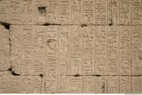 Photo Texture of Dendera 0012