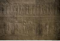 Photo Texture of Dendera 0014
