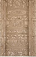 Photo Texture of Dendera 0039