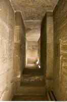 Photo Texture of Interior Dendera 0164