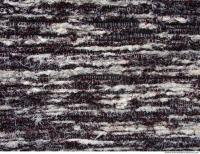 Photo Texture of Fabric Carpet 0003