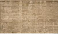 Photo Texture of Wall Stones 0026