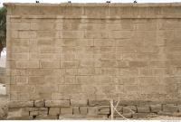 Photo Texture of Wall Stones 0027