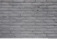 Photo Texture of Wall Brick 0008