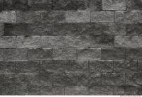 photo texture of wall blocks