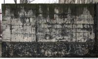 Photo Texture of Wall Concrete 0005