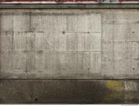 Photo Texture of Wall Concrete 0014