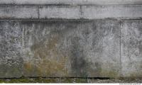 Photo Texture of Wall Stone 0003