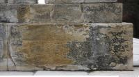 Photo Texture of Wall Stone 0007