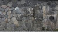 Photo Texture of Wall Stone 0020