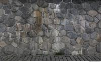 Photo Texture of Wall Stone 0021