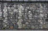 Photo Texture of Wall Stone 0024