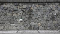 Photo Texture of Wall Stone 0033