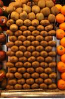 Photo Texture of Fruit 0008