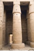 Photo Reference of Karnak Temple 0195