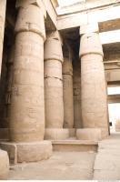 Photo Reference of Karnak Temple 0196