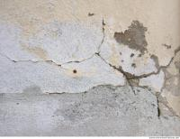 Photo Texture of Wall Plaster 0003