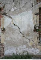 Photo Texture of Wall Plaster 0035