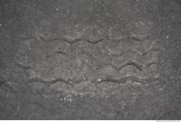 Photo Texture of Ground Asphalt 0009
