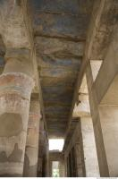 Photo Texture of Karnak Temple 0144