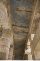 Photo Texture of Karnak Temple 0145