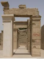 Photo Texture of Karnak Temple 0040
