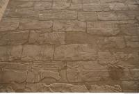 Photo Texture of Karnak Temple 0088